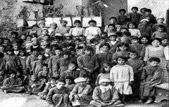 Greek-Orphans-NE-Nov1922.jpg